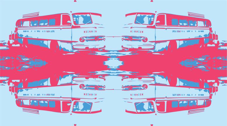 losercruiser-02