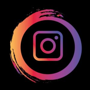 decipher kennels on instagram