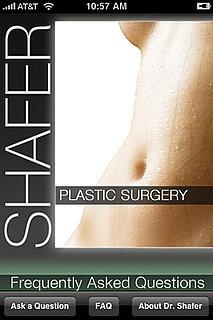 cirugia-estetica-plastica-virtual-aplicacion-iphone-aumento-implantes-pecho-imagen-corporal