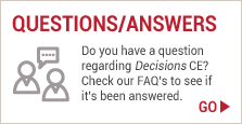 decisions-ce-faq-button