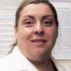 Christina A. Demopoulos, DDS, MPH