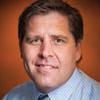 Steven R. Call, DDS