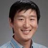 Donald L. Chi, DDS, PhD