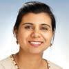 Vandana Kumar, DDS, MDS, MS