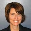 Danielle Furgeson, RDH, MS, DHSc