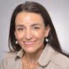 Pilar Valderrama, DDS, MS