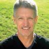 Kenneth L. Reed, DMD