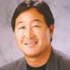 John Y. Kwan, DDS