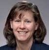 Teresa A. Marshall, PhD, RDN/LDN