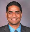 Avinash S. Bidra, BDS, MS, FACP