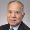 Jon B. Suzuki, DDS, PhD, MBA