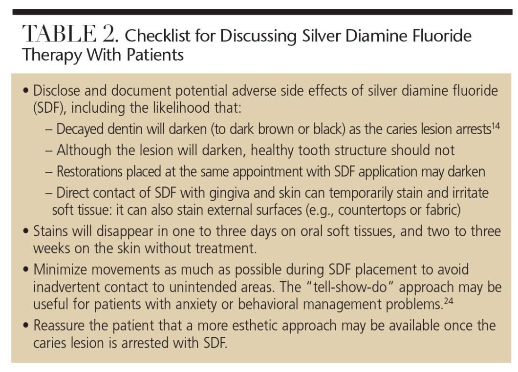 silver-5