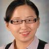 Zheng Xu, DDS, MDS, PhD