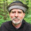 Steve Duffin, DDS