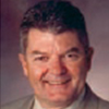 Ricky E. Harrell, DMD, MA