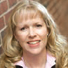 Sheryl L. Syme, RDH, MS