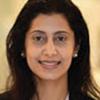 Shika Gupta, DDS, BDS