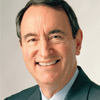 Thomas G. Wilson Jr., DDS