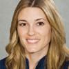 Jessie Vallée, DDS