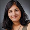 Keerthana Satheesh, DDS, MS