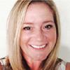 Jana M. Pierce, RDH, MS