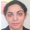 Vandana Singh, BDS, MMSc