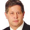 Joseph R. Carpentieri, DDS