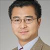 Hai Zhang, DMD, PhD, FACP