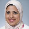 Hawra Alqallaf, DDS