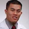 Phillip Wong, DMD, MA