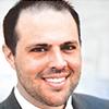 David M. Avenetti, DDS, MSD, MPH