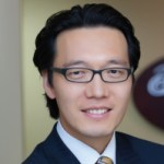 Kyle S. Choe, MD, FACS
