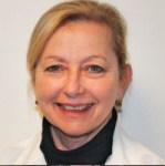 Angela Wooton, PhD, RN, FNP-C