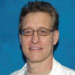 John T. Dominici, DDS, MS, MSD