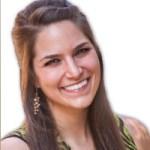 Rachel Bishop, DDS