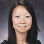 Diane Rhee, Pharm.D, MHA