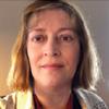 Lorena Baccaglini, PhD, DDS, MS