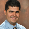 Roger M. Arce, DDS, MS, PhD