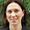Flavia Q. Pirih, DDS, PhD