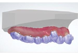 Orthodontic Practice Technology