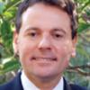 Paulo M. Camargo, DDS, MS, MBA