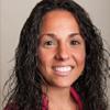 Cristina Casa-Levine, RDH, EdD