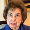 Dolores M. Alford, PhD, RN, FAAN