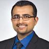 Faizan Kabani, RDH, MHA, MBA, PhD