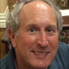 Stephen A. Rappeport, DDS
