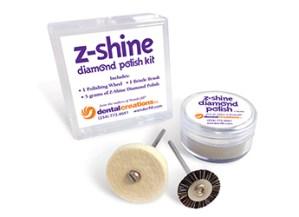 Z-Shine Kit
