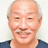 Yoshiharu Hayashi, DDS
