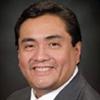 C. Edgar Davila, DDS, MS, CDT, FACP