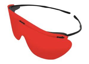 Palmero Dynamic Disposables Safety Eyewear