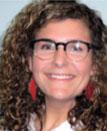 Brandy Cowen, RDH, MS